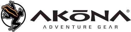 akona adventure gear
