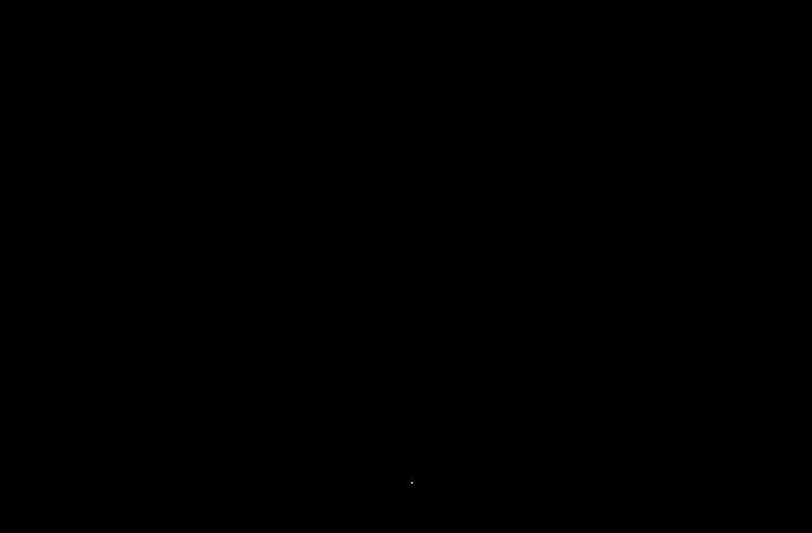 kraken sports logo